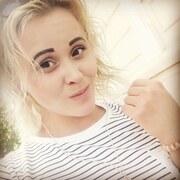 Мария, 25, г.Одесса