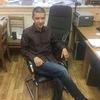 Алексей, 18, г.Братск