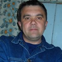 igor, 53 года, Дева, Спасск-Рязанский