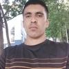 Азиз, 26, г.Иваново