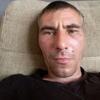 сергей, 36, г.Хабаровск