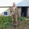 Виктор, 51, г.Усть-Каменогорск