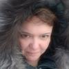 Настенька, 40, г.Москва