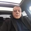 игорь, 47, г.Внуково