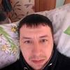 Денис, 34, г.Вологда