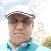 Evgenii, 48, г.Искитим