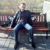 Garik, 35, г.Ереван