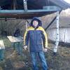 Олег, 30, г.Полтава