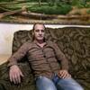 гено, 39, г.Георгиевск