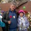 Vlad, 40, г.Ноябрьск (Тюменская обл.)