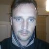 Олег, 29, г.Покров