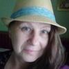 Комаровская, 55, г.Кзыл-Орда