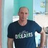 Игорь, 53, г.Череповец