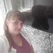 Анна 31 Харьков