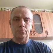 Владимр Сырбний 55 Саратов