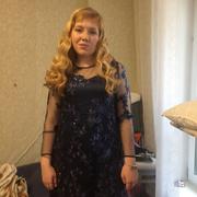 Лиза, 30, г.Нижнекамск