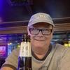 Sam Garner, 60, г.Лос-Анджелес