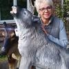 Марина, 53, г.Ярославль