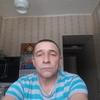 Игорь, 48, г.Касли