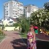 Lyudmila, 57, Babayevo