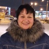 Анжела, 42, г.Санкт-Петербург