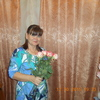марина, 60, г.Сандово