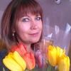 Люда, 52, г.Невинномысск