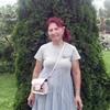 Людмила, 62, г.Витебск