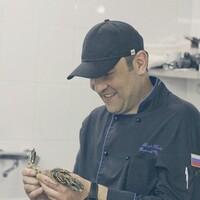 Сергей, 42 года, Овен, Москва
