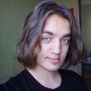 Danila 18 Москва