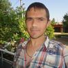 алексей, 39, г.Краснодар