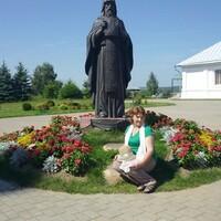 Нина Н, 62 года, Дева, Вязьма