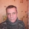 Роман, 48, г.Краматорск