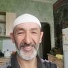 Заробидин, 52, г.Пермь
