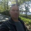 Володя, 43, г.Севастополь