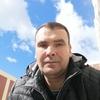 Костя, 44, г.Нягань