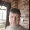 Сергей, 45, г.Минеральные Воды