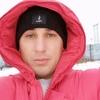 Разиль, 35, г.Батырева