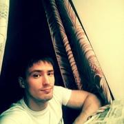 Дима 27 Ангарск