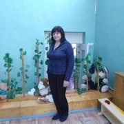 Ирина 54 года (Близнецы) Рославль