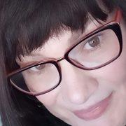 Галина, 53, г.Карталы