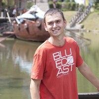 Віталік, 31 рік, Стрілець, Львів