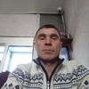 Алексей, 36, г.Петропавловск