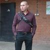 Александр, 30, г.Кызыл