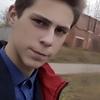 Данил, 16, г.Красноярск