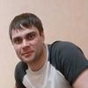 Дима, 34, г.Белгород