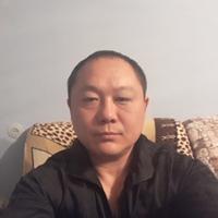 АНДРЕЙ, 45 лет, Близнецы, Ташкент