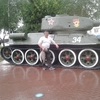 сергей чуклай, 57, г.Архангельск