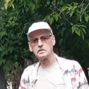 Юрий, 56, г.Саянск