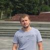 ванёк, 26, г.Ростов-на-Дону